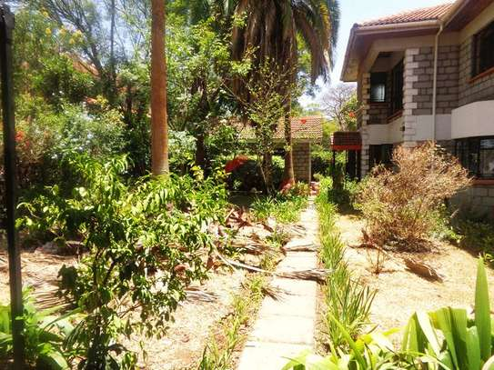 Lavington - Commercial Property