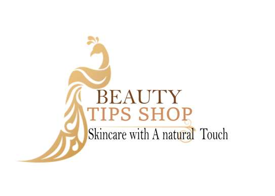 Beauty Tips Shop