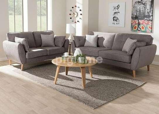 Major Furniture and interior designs image 1