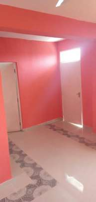 3br apartment for rent in Bamburi. AR104 image 7