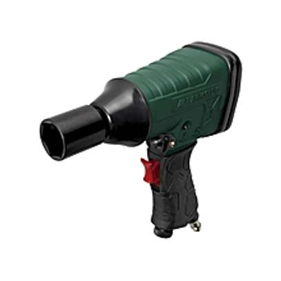 PARKSIDE AIR IMPACT WRENCH -(Code:PARKSIDE-PDSS-310-A4) image 1