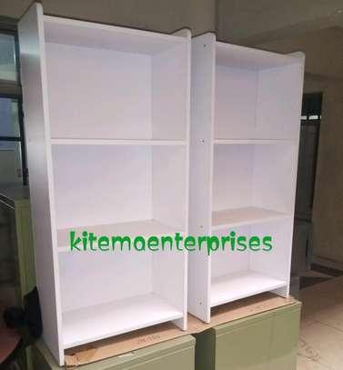 Book Shelves 5.0 BS
