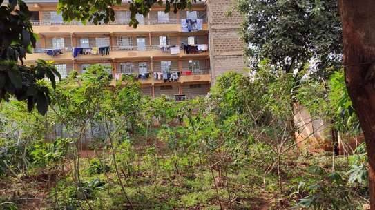 0.25 ac land for sale in Kawangware image 11