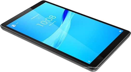 Lenovo Tab M8 (HD) 32GB image 2