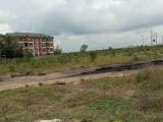 Syokimau - Land, Commercial Land, Residential Land image 2