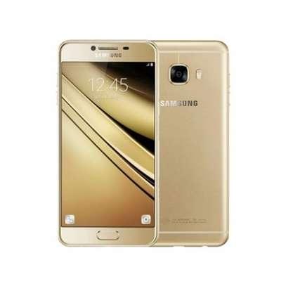 Samsung Galaxy C5 32GB image 2