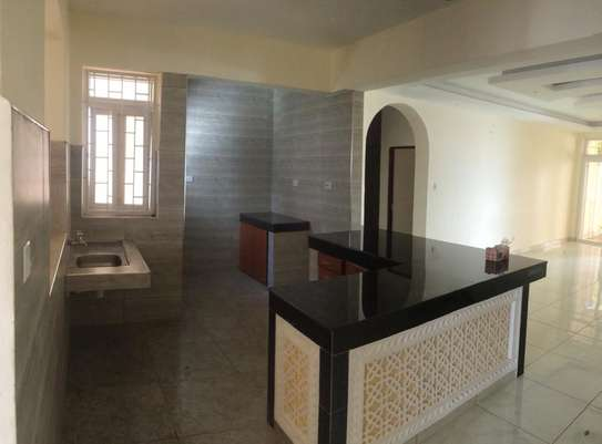 2br Ocean Front Apartment For Rent In Nyali. AR30 image 6