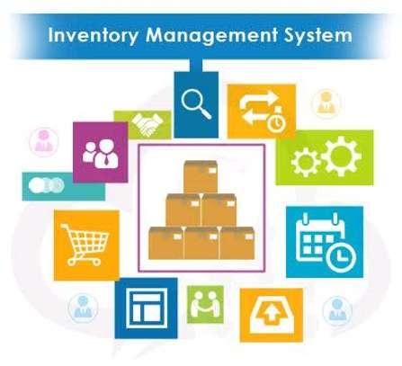 Best Stock Management software in Kenya image 1