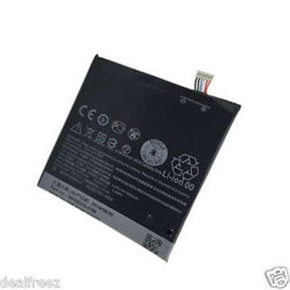 Htc D820 Battery image 1