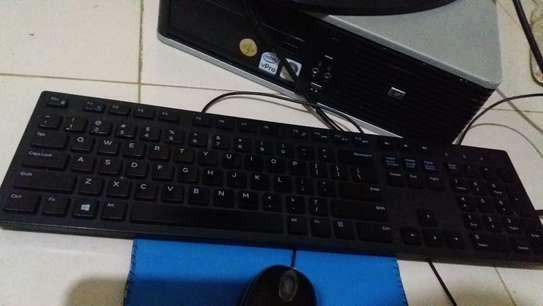 Complete Desktop image 2