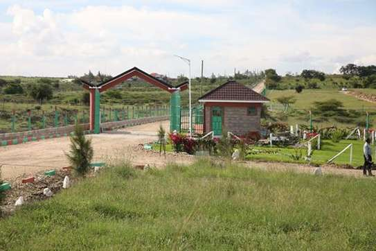 OPTIVEN GROUP image 3