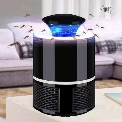 *Mosquito killer lamp image 1