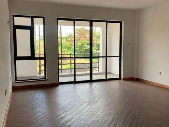 Kitisuru - Flat & Apartment image 6