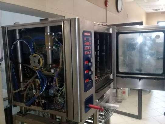 Fridge repair and freezer repairsin Gatanga,Kandara,Kenol/Kabati,Murang'aand Nairobi.Contact us today! image 11