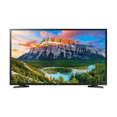 Samsung 40 inches Digital Tvs image 1