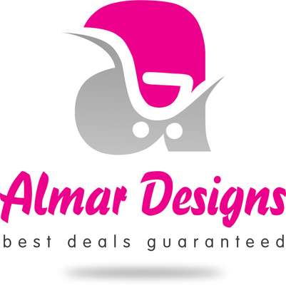 Almar Designs & Appliances