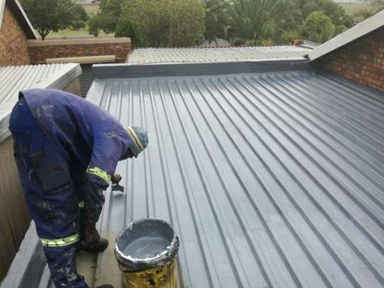 24 HR Affordable Roofing Repair & Replacement/100% Satisfaction Guaranteed. image 8
