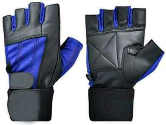 Gym gloves wholesale