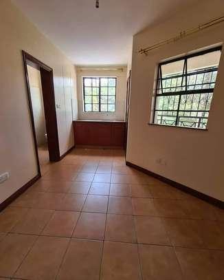 Stunningly Beautiful 3 Bedrooms Apartments in Kileleshwa image 6
