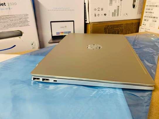 HP Pavilion 13 Core i5 8th Gen image 3