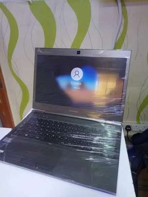 TOSHIBA DYNABOOK R632 Core i5 3rd Gen image 1