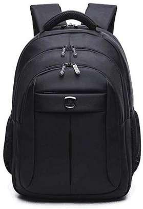 KingRoss backpack bag image 3