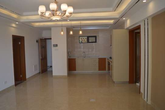 3 bedroom apartment for rent in Mombasa Road image 2