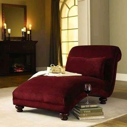 Fancy  tufted sofa beds/day beds image 5