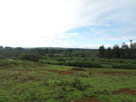 Malewa - Land, Commercial Land, Agricultural Land