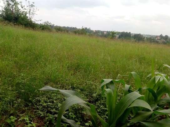 Kamiti - Land, Residential Land image 3