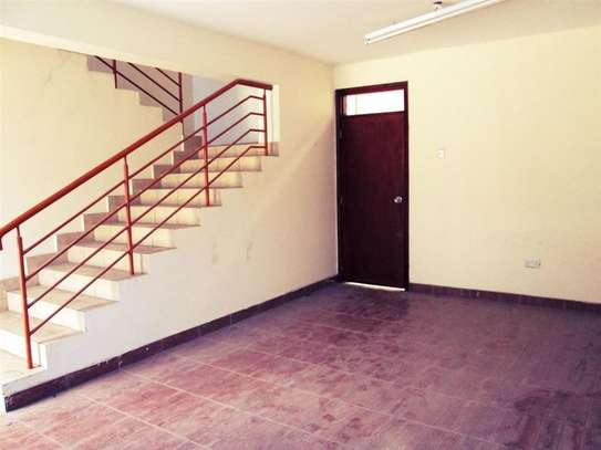Athi River Area - Commercial Property image 8