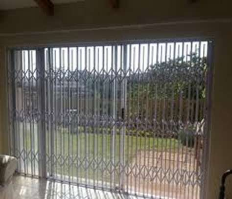 Affordable Security Solutions & Access Control   CCTV & Security Cameras Installation & Repairs   Electric Fencing & Barbed Wire Installation & Repairs   Security Gates & Bars Installation & Repairs   Call for A Free Quote Today ! image 6