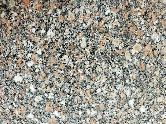 granite countertops'.; image 6