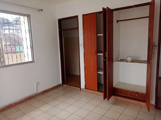 2br apartment for rent in Nyali Cinemax  Ar61 image 13