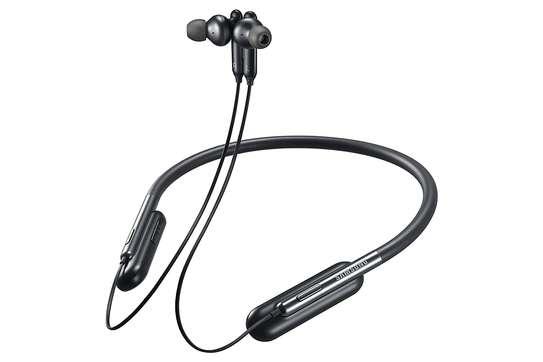 Samsung UFlex Bluetooth Headphone image 1