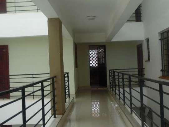 Ruaka - Flat & Apartment, Studio image 6