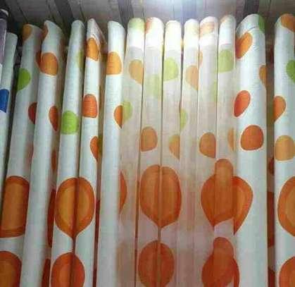 beautiful elegant curtains image 6