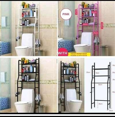 Unique Toilet Rack In Nairobi Pigiame