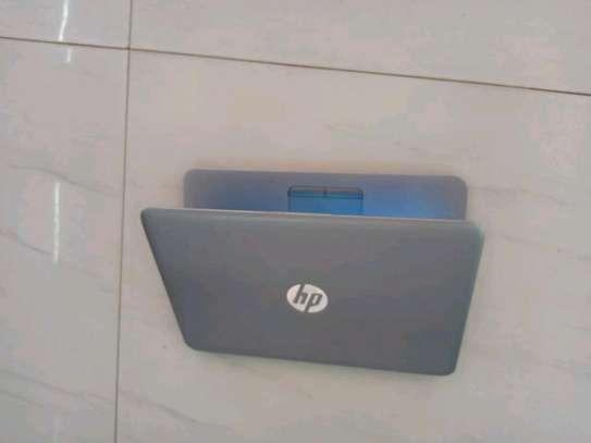 Hp ProBook 725 G3 image 1