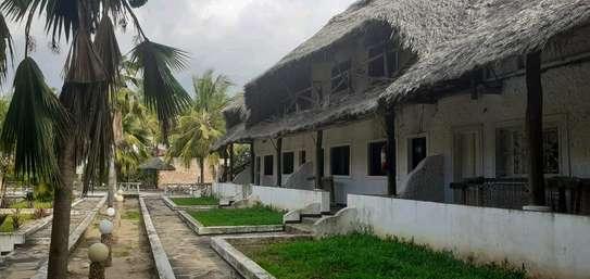 A beach hotel on sale image 2