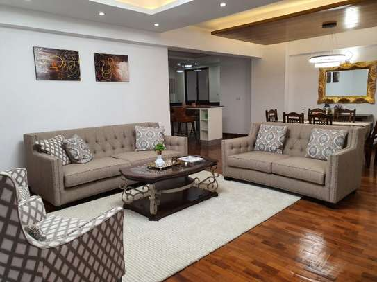 4 bedroom apartment for sale in Lavington image 1