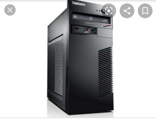 BEST BUYS COMPUTERS image 2
