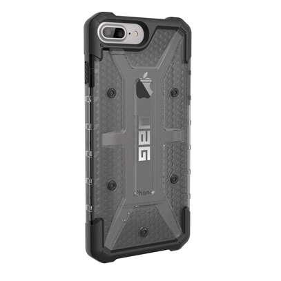 iPhone 7/8 Plus UAG Plasma Series Rugged Case image 2