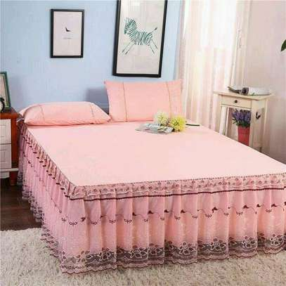 Bedcover image 6