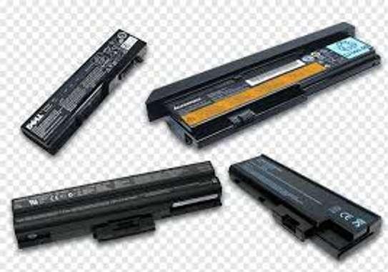laptops batteries image 6