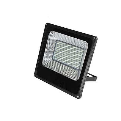 Flood Light - LED 50W image 1