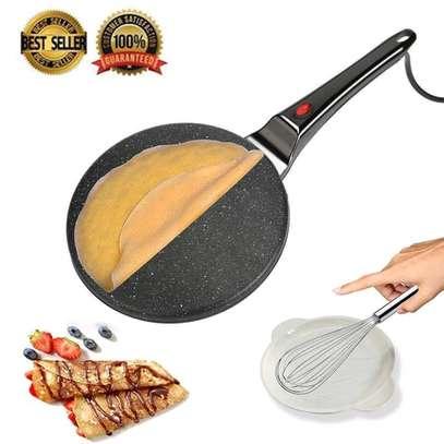 Electric Pancake Maker image 1