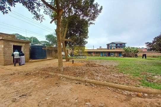 15000 ft² warehouse for rent in Kikuyu Town image 5