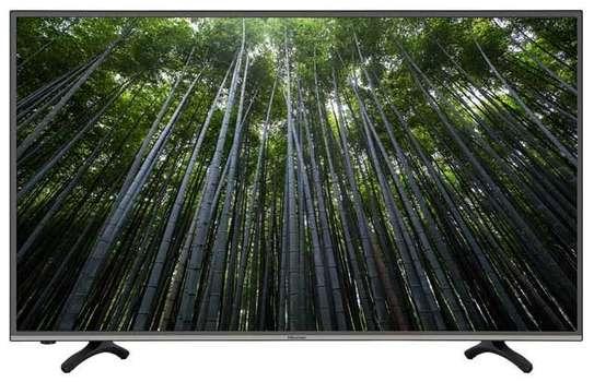 Hisense 32″ Digital HD LED TV image 1