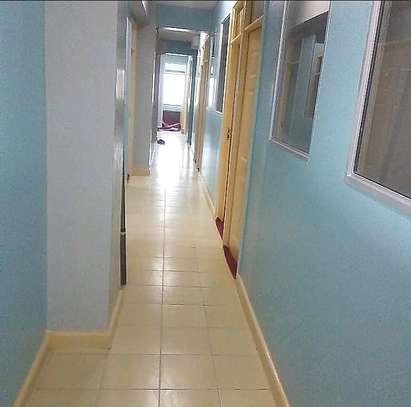 Executive offices to let Kimathi street Nairobi CBD image 2